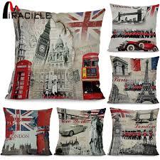 Photo Cushions Online Online Buy Wholesale London Cushions From China London Cushions