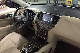nissan titan interior 2017 2017 nissan titan xd sv images car images