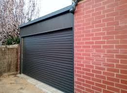 Carports Affordable Carports And Garages Cheap Carports Adelaide
