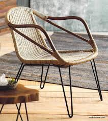 Outdoor Wicker Egg Chair Furniture Hanging Rattan Egg Chair Rattan Chair Outdoor