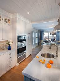 coastal kitchen ideas kitchen superb coastal kitchen ideas modern coastal decor point