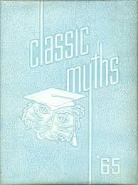 classical high school yearbook 1965 classical high school yearbook online worcester ma classmates