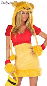 Yandy Halloween Costumes Funny Check Hilarious Halloween Costumes