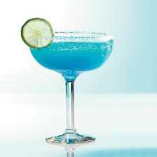 margarita cocktail blue lagoon margaritas recipe taste of home