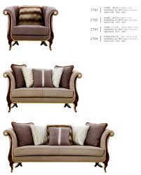 Best Patio Furniture Brands - sofas center frightening topa brands photos inspirations the