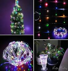 where to buy christmas lights commercial and decorative lighting luxury where to buy decorative