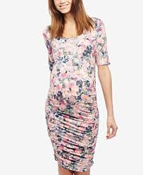 maternity dresses dresses maternity clothes for the stylish macy s