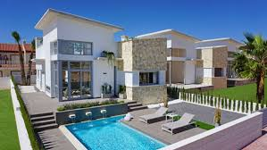 new home sources discover 10 suprising benefits when you buy a new home euromarina