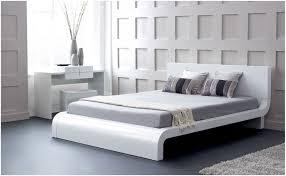 Full Set Bed Frame by Bedroom Full Size Modern Platform Bed Frame Roma Modern Platform