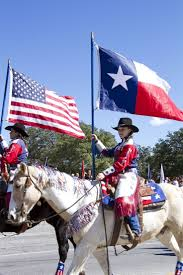 State Flag Of Texas The 25 Best Lone Star State Ideas On Pinterest Texas U Of