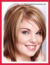 faca hair cut 40 medium hair styles for women over 40 hairstyles for women over