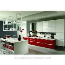 Luxor Kitchen Cabinets Inspirational Prefabricated Kitchen Cabinets Hi Kitchen