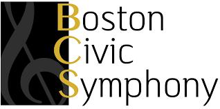 francisco noya u2013 boston civic symphony