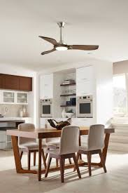 11 best dining ceiling fan ideas images on pinterest ceiling