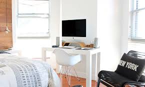 How To Organize Desk Organize Your Desk For Success Cary Prince Organizing