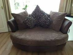details about dfs embrace cuddle sofa for the home pinterest