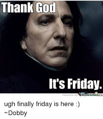 Thank God Meme - thank god it s friday meme cener memecentercom ugh finally friday is