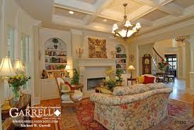 house plan designers gorgeous garrell associates fashion house plan designers house