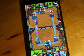 best android strategy best strategy for android android central