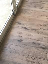 Best Way To Mop Laminate Floors Best Way To Mop Laminate Wood Floors