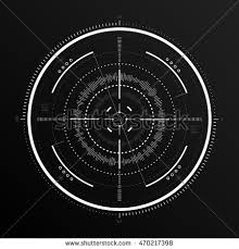 target black friday element techno stock images royalty free images u0026 vectors shutterstock