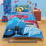 rescue bots bedding transformers kids toddler bedding sets transformers duvet set