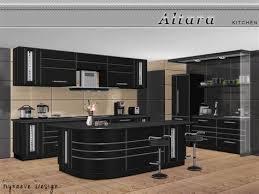 sims 3 kitchen ideas sims 3 bathroom ideas rutistica home solutions