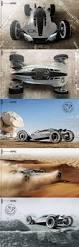 peugeot cars uae peugeot xrc concept car some wheels pinterest peugeot cars