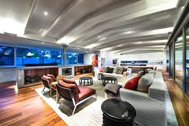 Interior Design Living Room Ideas Modern House Interior Designs Living Room Design And Decor Ideas