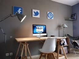 le bureau leroy merlin le baladeuse leroy merlin maison design bahbe com