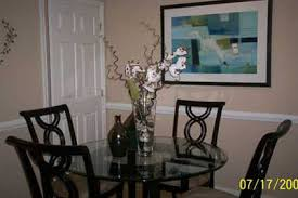 one bedroom apartments in fredericksburg va malvern lakes everyaptmapped fredericksburg va apartments
