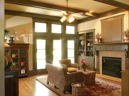 Arts And Crafts House Plans Pictures Arts And Crafts Homes Floor Plans Free Home Designs Photos