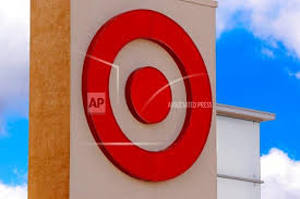 target black friday ad for clovis nm roswell daily record page 12