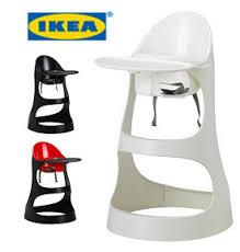 siege bebe ikea chaise haute en bois ikea stunning fabulous chaise
