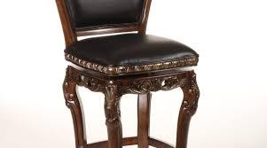cushioned bar stool fascinating marvellous cushioned bar stools 37 surprising classic
