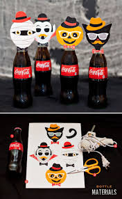 coca cola halloween horror nights 2015 708 best halloween images on pinterest halloween crafts