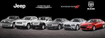 jeep dodge ram chrysler serving wi ewald cjdr