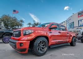 stanced trucks truck trends for 2016 drivingline