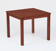 Wood Waiting Room Chairs Wood Waiting Room Chairs Office Waiting Area Furniture