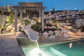 Artisans Custom Home Design Utah Blog U2014 Cameo Homes