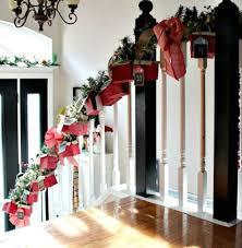 Stairwell Ideas 25 Advent Calendar Ideas That Are So Cute Hometalk