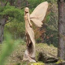 pin by alison macrae on faerie ornaments and signs and my faerie