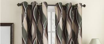 Tab Top Country Curtains Grommet U0026 Tab Top Curtains Curtain U0026 Bath Outlet