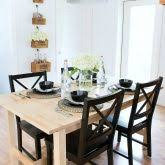 20 inexpensive dining chairs that don u0027t look cheap driven by