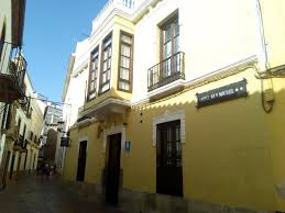 hotel san miguel cordoba spain booking com