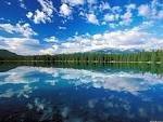 Edith Lake Jasper National Park Canada (desktop wallpapers natural pictures edith lake jasper national park canada desktopwallpapers hiren info 1600x1200)