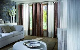 Walmart French Door Curtains Curtains French Door Curtain Wonderful Silver Sheer Curtains