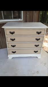 Furniture Paint Ideas by The 54 Best Images About Dixie Belle Paint Ideas On Pinterest