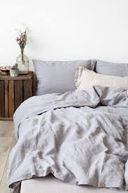 affordable linen sheets bed linen outstanding 2017 affordable linen sheets affordable