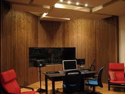 wood studio wood gearslutz pro audio community